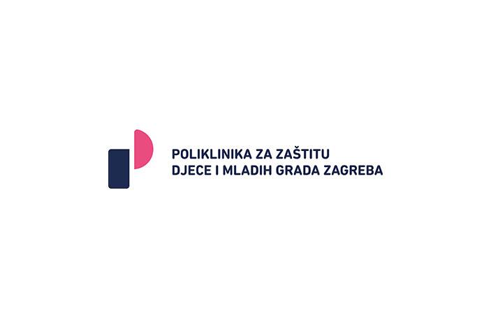 Poliklinika za zaštitu djece i mladih Grada Zagreba