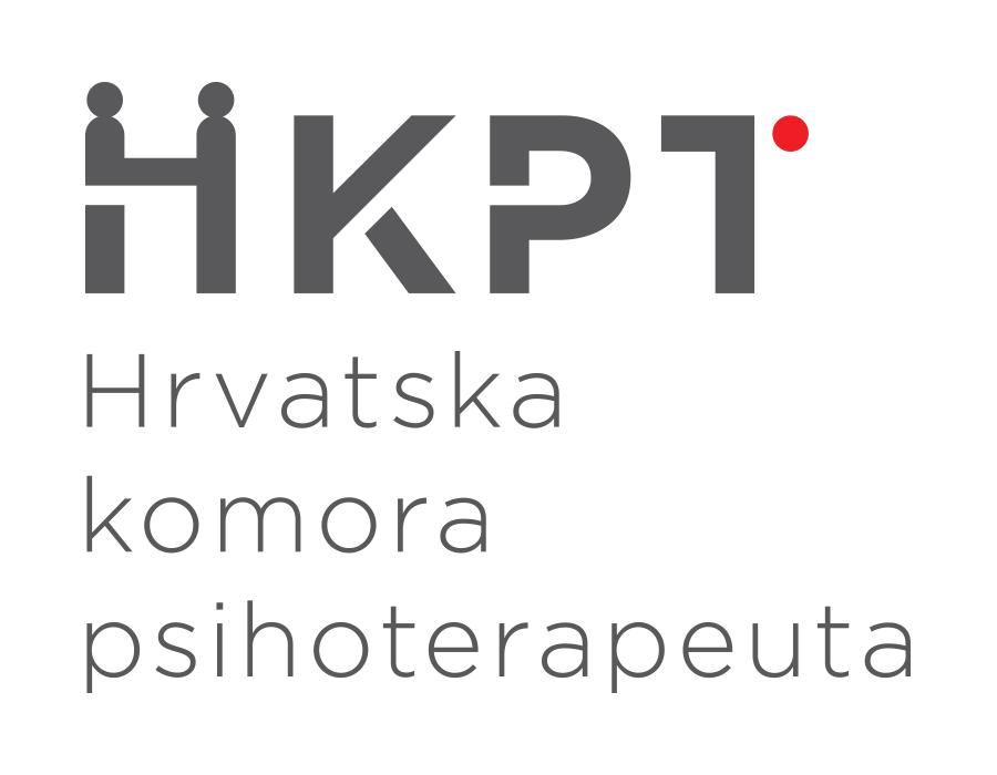 Hrvatska komora psihoterapeuta
