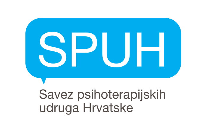 Savez psihoterapijskih udruga Hrvatske (SPUH)